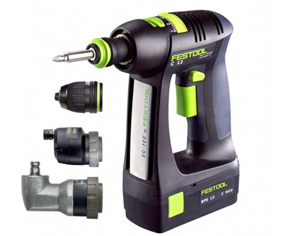 Festool IMAGES VIDEOS